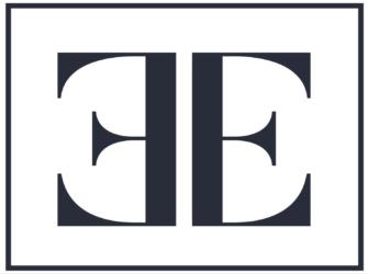 EE Vertriebs GmbH